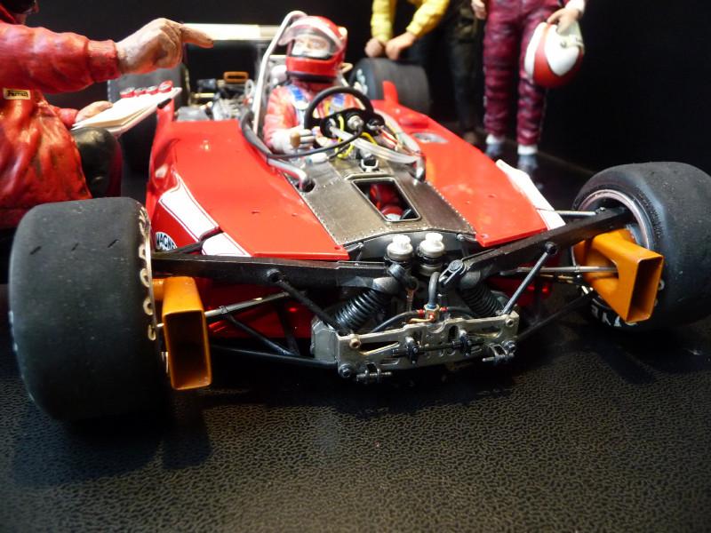 Ferrari 312T 1975 1/12 568497Ferrari_312T__256_