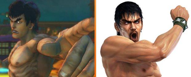 Street Fighter X Tekken  569720080310_streetfightertekken_feimarshall__article_image