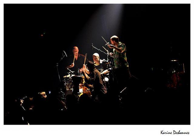 2 et 3 Mars 2010 à l'Européen avec Florent VINTRIGNER - Page 2 575460kp580tour900
