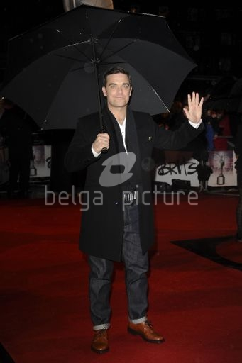 Brit Awards 2010 57908518735726