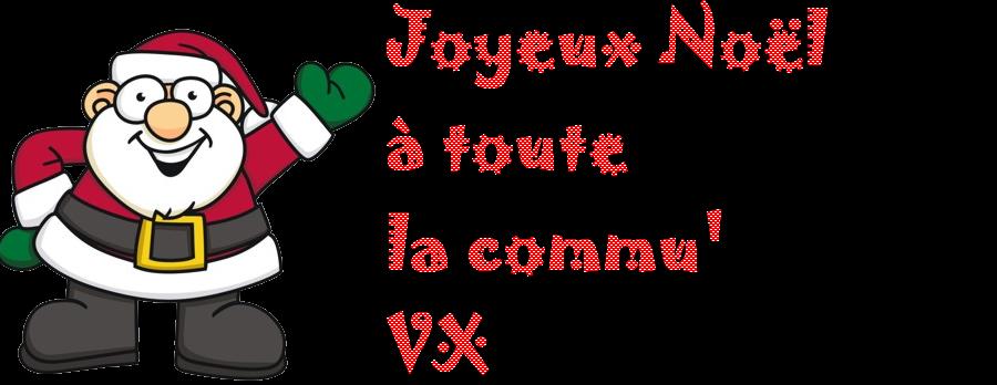 La news de Noël. 582179titre_news