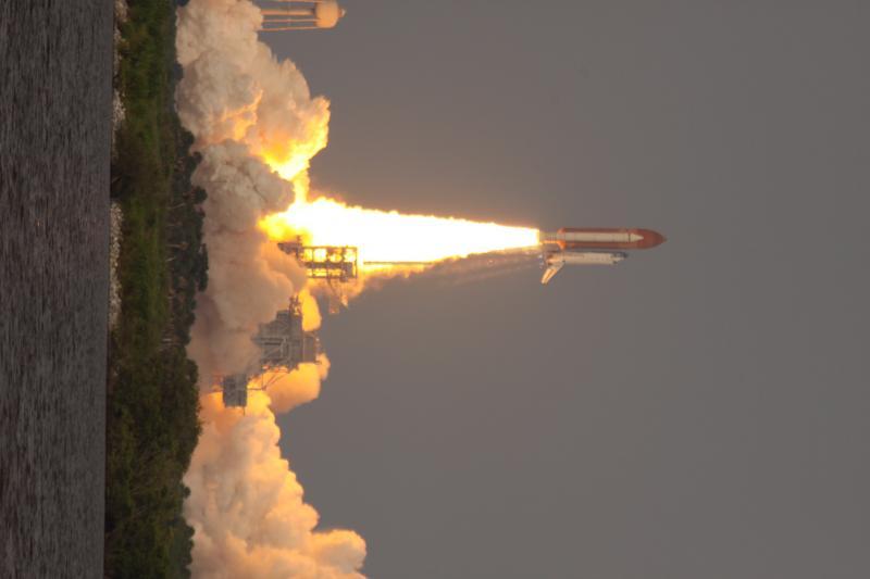 [STS-127: Endeavour] Lancement : tentative 6 (15/07 à 22h03 GMT) - Page 33 582663IMG_1620