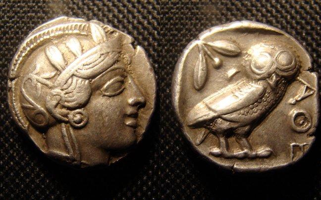 Nouvelle acquisition de Dionysos - Page 5 585615Image5