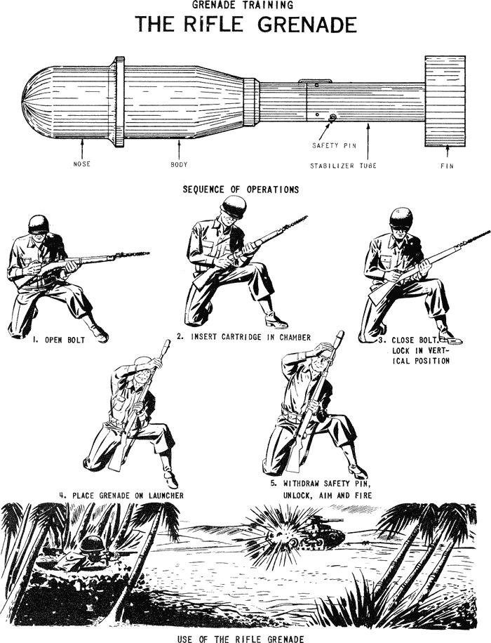 Fusil Garand M1 589646rifle_grenade