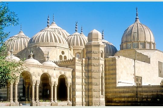 25 des plus belles mosquées du monde 590084cite_morts_280339