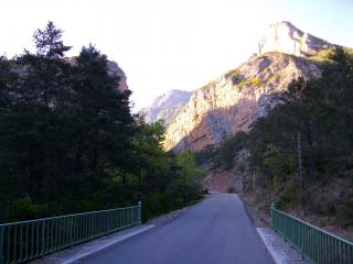 Petite balade en Haute Provence 591609IMGP0159