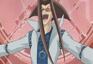 Les Personnages dans Yu-Gi-Oh! 5D's 595827Akutsu