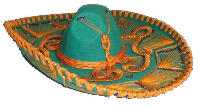 Un mexicain basané (2 et fin) 596575sombrero