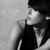SUPER JUNIOR by SM Entertainment 596962Sans_titre_23