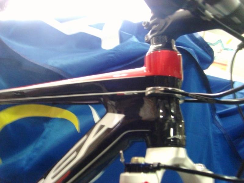 hell-bike - Portail 5976alm3x