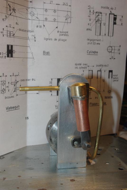 mon premier moteur à vapeur 5979952010_0303maquettesvapeur0006