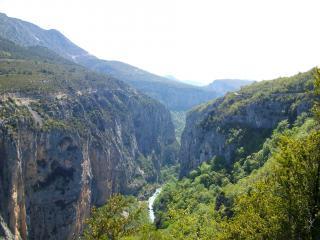 Petite balade en Haute Provence 598397IMGP0146