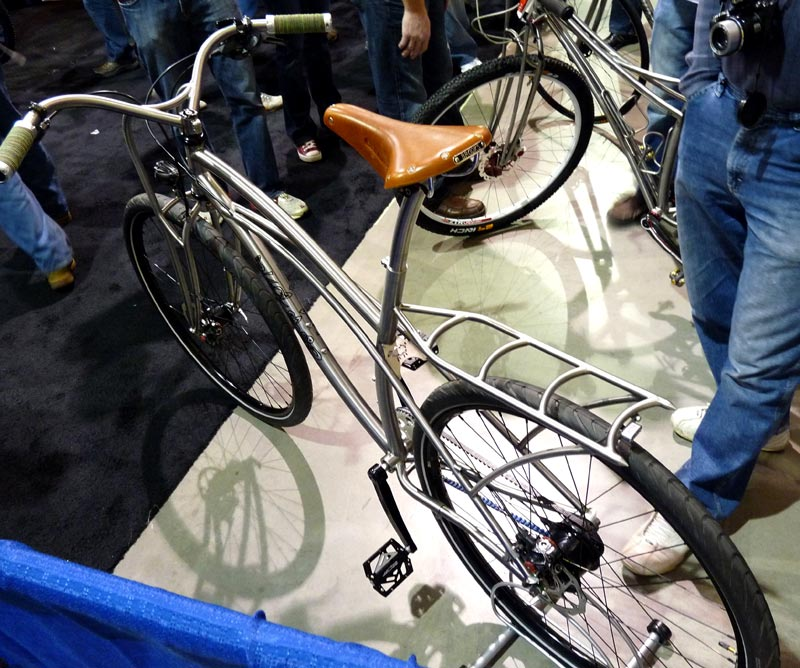 Black-sheep 599522black_sheep_cargo_cruiser_bike04