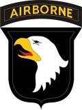 101th & 82nd AIRBORNE; les historiques 601691Copie_de_101