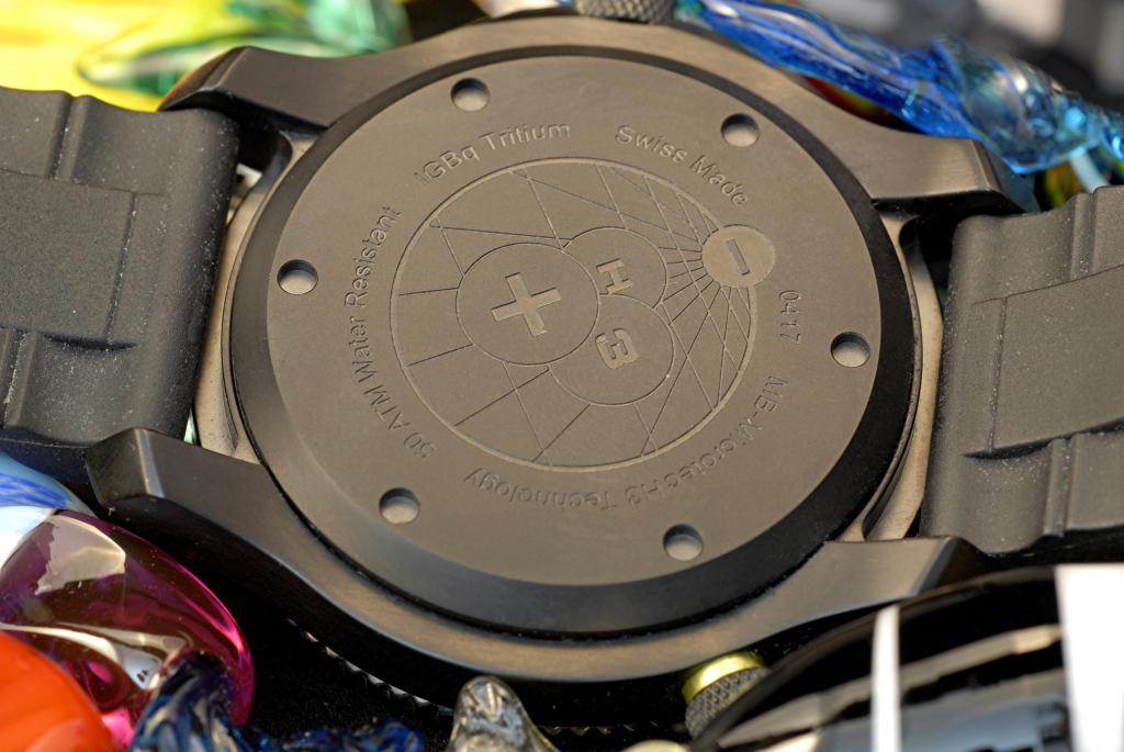 Un avis sur les montres Christopher Ward SVP. 60270205_fond