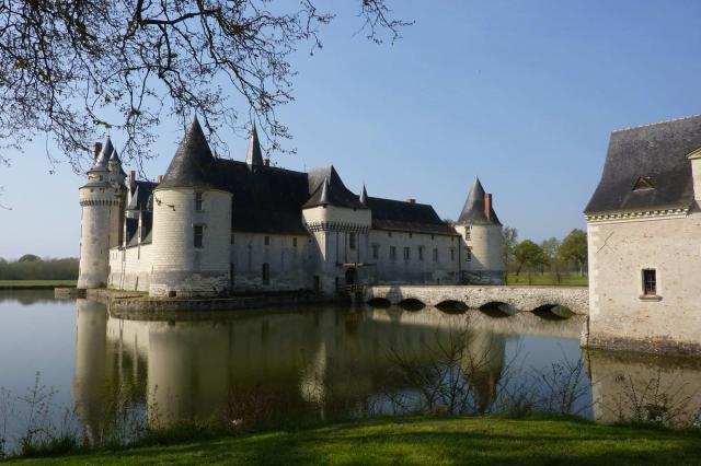 Un petit aperçu de calme et de volupté en pays d'Anjou 603907P1010827