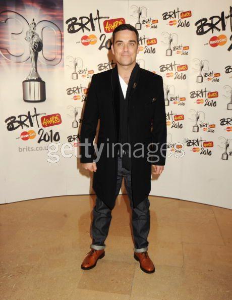 Brit Awards 2010 604487photocall_4