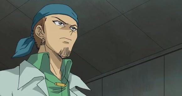 Les Personnages dans Yu-Gi-Oh! 5D's 605315Nerve_5D