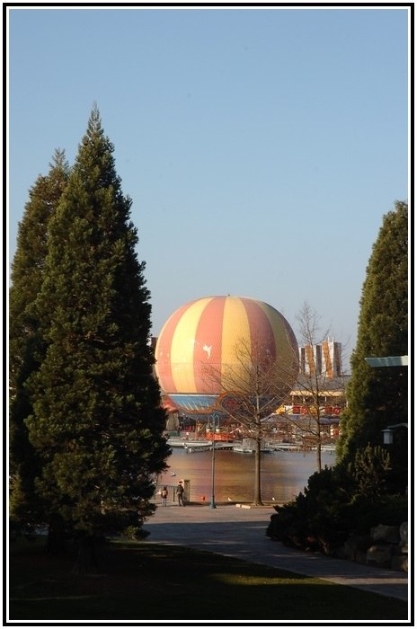 Disney's Sequoia lodges - Page 3 617873EDL0983