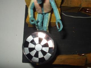 mes petits dioramas 6217cantia2