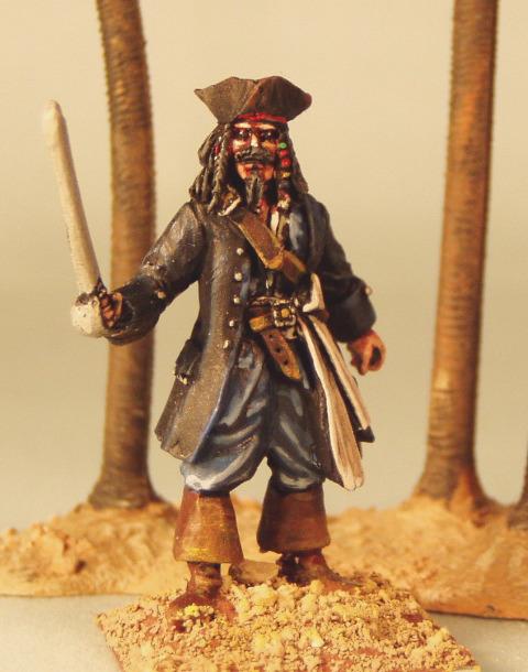 mon samourai - Page 2 622913Pirates6