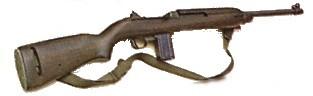 Les armes de l'infanterie 626529M1_Carbine