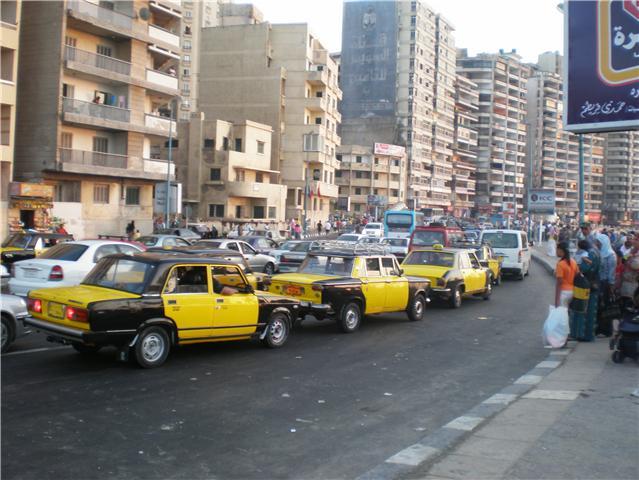 En Egypte 626531gg
