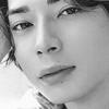 Arashi by Johnny's Entertainment 630106Sans_titre_26