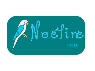 Noéline House 632102Noeline