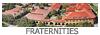Demandes de partenariat 632490FRAT_LOGO