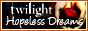 Twilight :: Hopeless Dreams 63417tw88x31