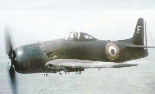GRUMMAN F8F BEARCAT 639204Grumman_F8F_1_Bearcat_26