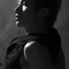 SUPER JUNIOR by SM Entertainment 642174Sans_titre_18
