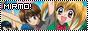 Les boutons du forum 642244mirmobouton