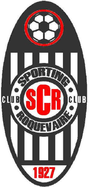 FOOTBALL CLUB DE L' EtOILE ET DE L' HUVEAUNE  643589LOGO
