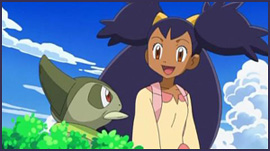 [ANIME/MANGA] Pokémon Best Wishes / Noir et Blanc 645401pokemon_best_wish