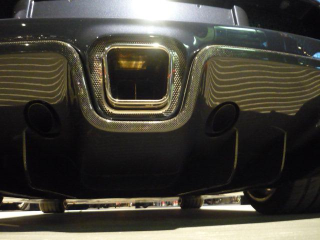 2010 - [Exposition] Les 100 ans de Bugatti 64621917