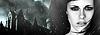 [dérivé de HP] Vulnera Samento 646782BOUTON2