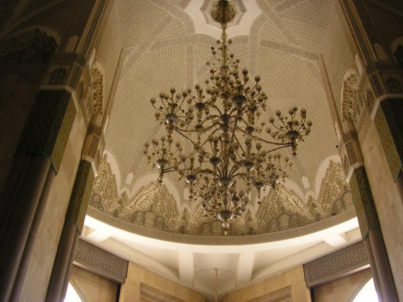 Z06 / C/R MSC.... Poesia 21/10 au 30/10 2014   Gêne Malaga Casablanca Lisbonne Barcelone Marseille 646894P2143629