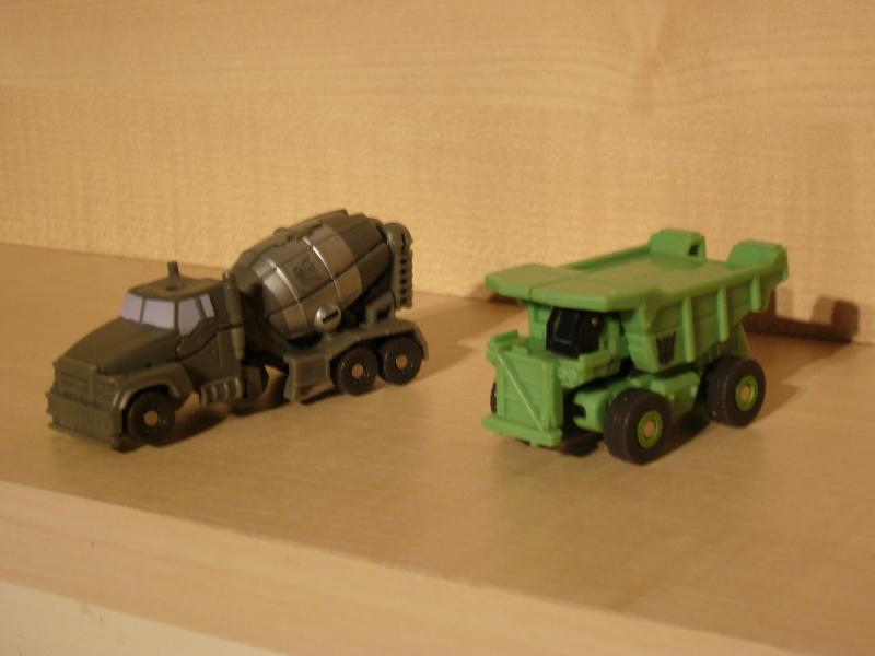 """Collection Nosfe """"Transformers & Hokuto No Ken & Cie"""" 648682Constructican_alt_2"""