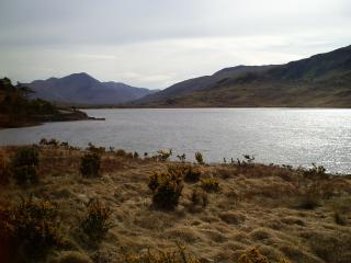 Paysages d'Irlande 6505601PICT0202