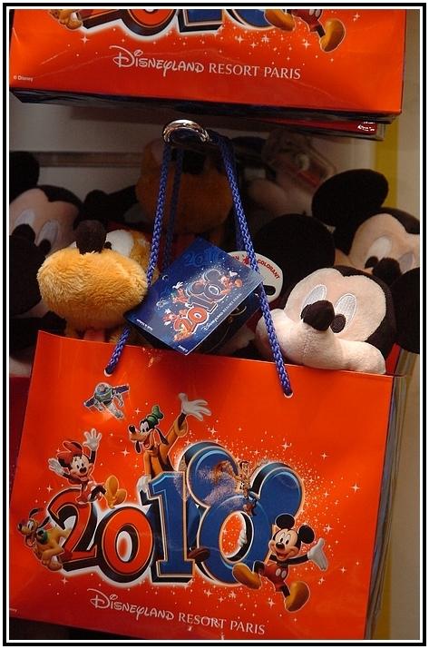 objets Noël 650566NPBC_0146