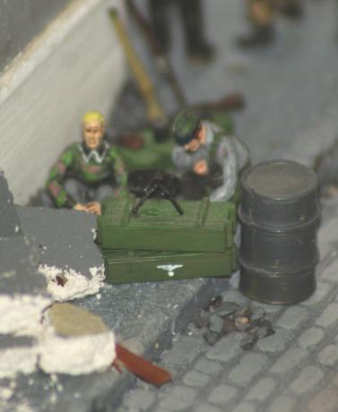 [Mes réalisations] Berlin 1945 6542121