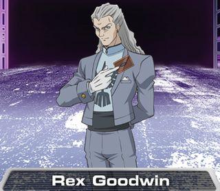 Les Personnages dans Yu-Gi-Oh! 5D's 656430rexgoodwinxw3