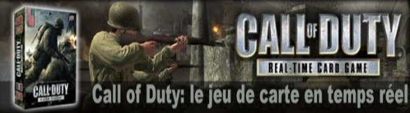 Call of Duty® Real-Time Card Game 657492open1