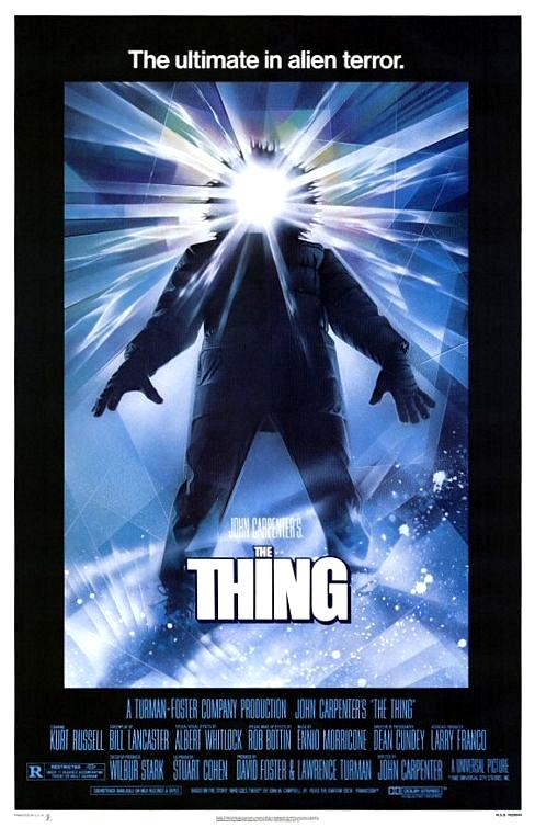 Top des affiches de cinéma - Page 4 658801drew6