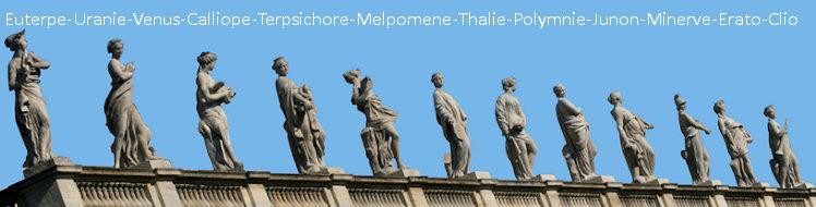 (20 mai 1458 au...) 661037bandeau_nom_des_muses_1_