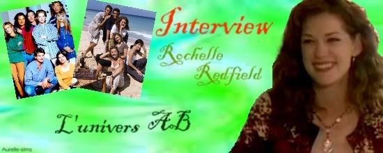 L'interview de Rochelle Redfield 662575inter_5