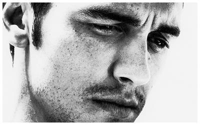 (M) Zackary Hamilton ♦ James Franco, libre & négociable 664053James_Franco__1_