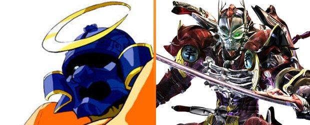Street Fighter X Tekken  668200080310_streetfightertekken_sodomyoshi__article_image